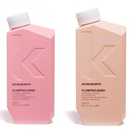 Kevin Murphy Kevin Murphy Plumping Wash And Rinse For