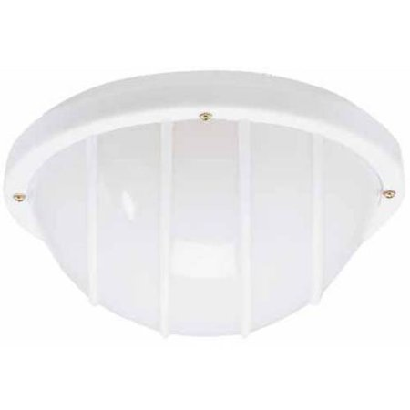 Hunter 28318 light kits outdoor light kits ceiling fan accessories hunter 28318 light kits outdoor light kits ceiling fan accessories fan light kits white aloadofball Image collections
