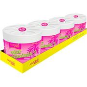 California Scents Odor Eliminator 5.2 oz, 4-Unit Pack, Coronado Cherry (ELM-407TR)