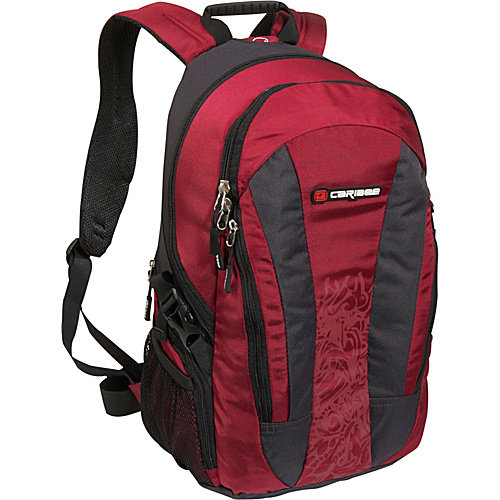 Caribee Spitfire Day Pack