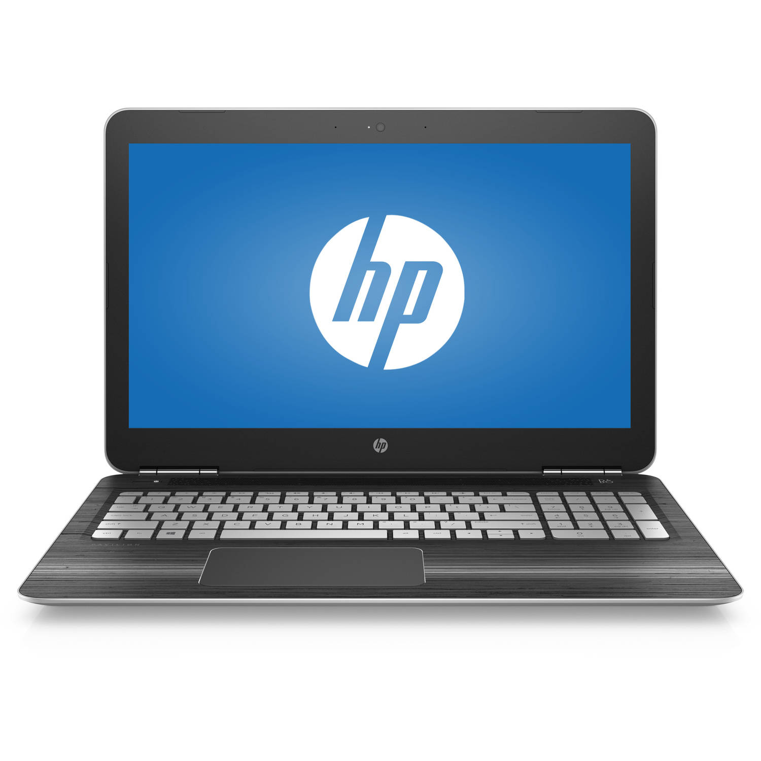 "HP Pavilion 15-bc067nr 15.6"" Laptop, Windows 10 Home, Intel Core i7-6700HQ Processor, 16GB RAM, 1TB Hard Drive"