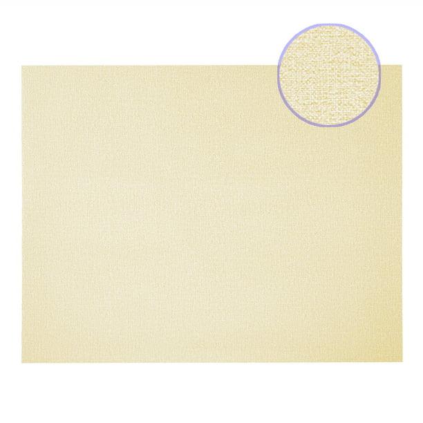 Nk 1m 5m Blue Poplin Texture Peel Stick Wallpaper Self Adhesive Diy Wallpaper Flaxen Grasscloth Vinyl Film Wall Stickers Grey Blue Cream Gold Green Khaki Walmart Com Walmart Com