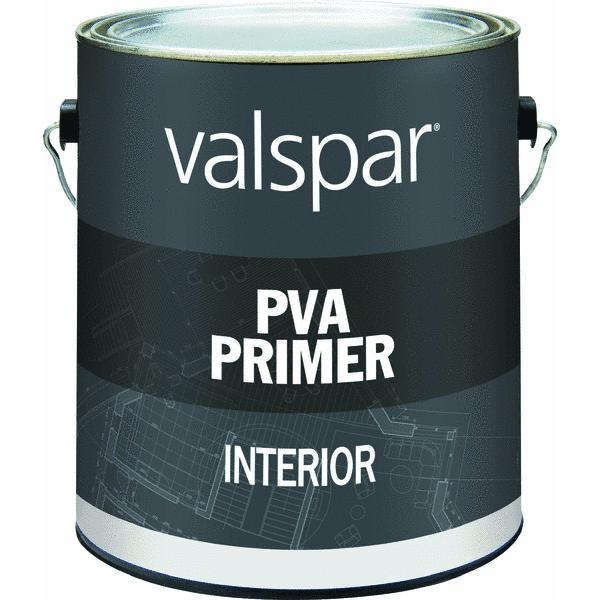 Valspar Contractor Grade PVA Wall Interior Primer
