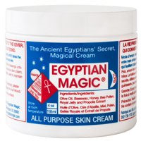 Egyptian Magic All Purpose Skin Cream, 4 Oz