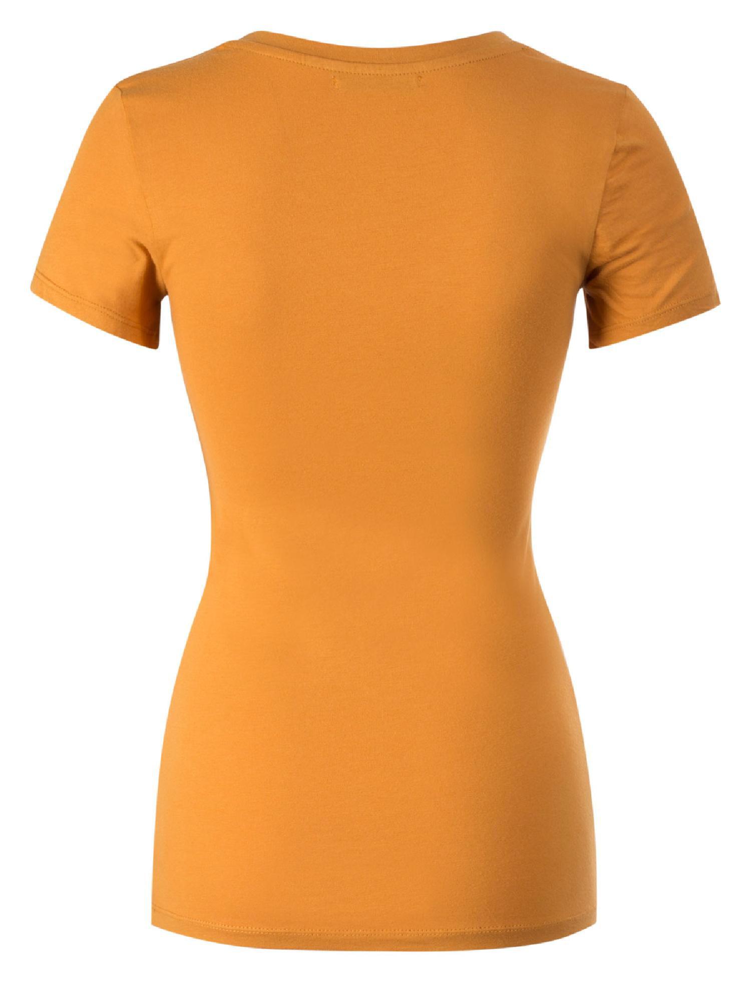 World/'s best hamster mum t-shirt fitted short sleeve womens