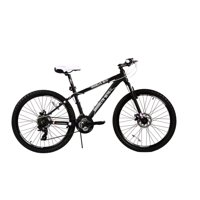 Brooklyn Nets Bicycle mtb 26 Disc size 430mm