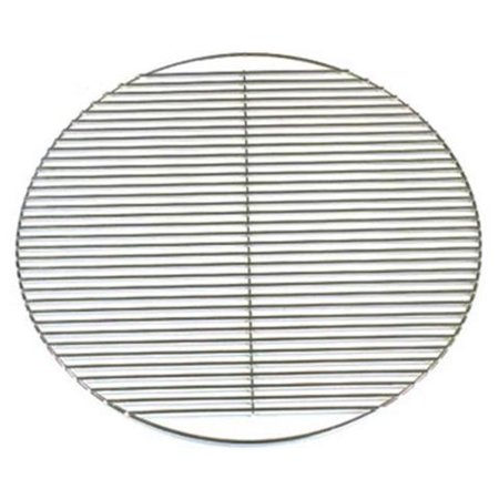 Replacement Grill for Cooking Over a Wood Fire - image 1 de 1