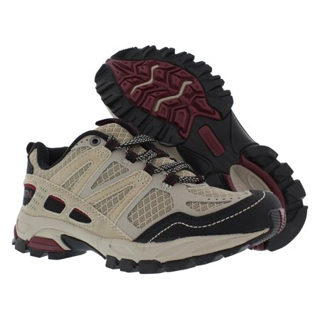 Pacific Trail Tioga Trail Running Women's Shoes Size 9.5
