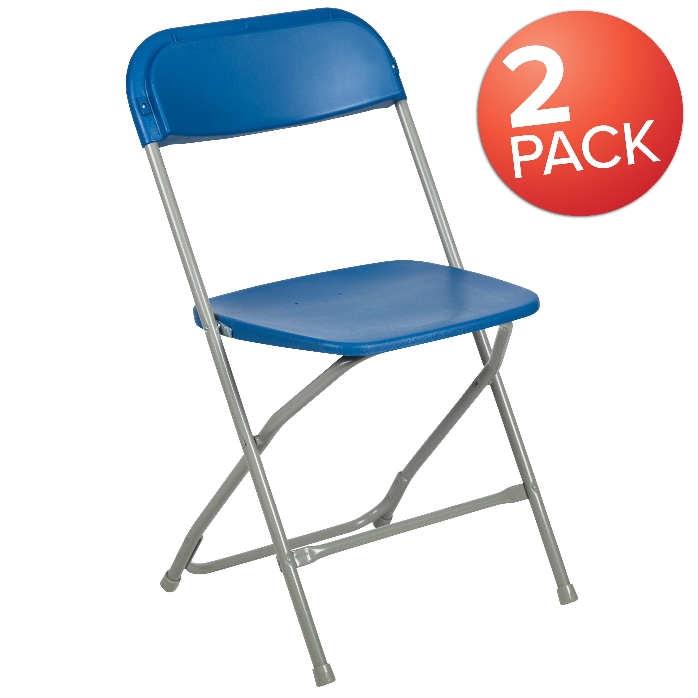 Groovy Flash Furniture 1 Pack Hercules Series Premium Plastic Ncnpc Chair Design For Home Ncnpcorg