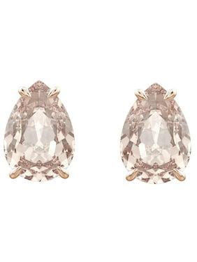8bb7c830a7a78 Swarovski Womens Earrings - Walmart.com