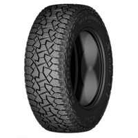 Gladiator X-COMP A/T 285/45R22 114 H Tire