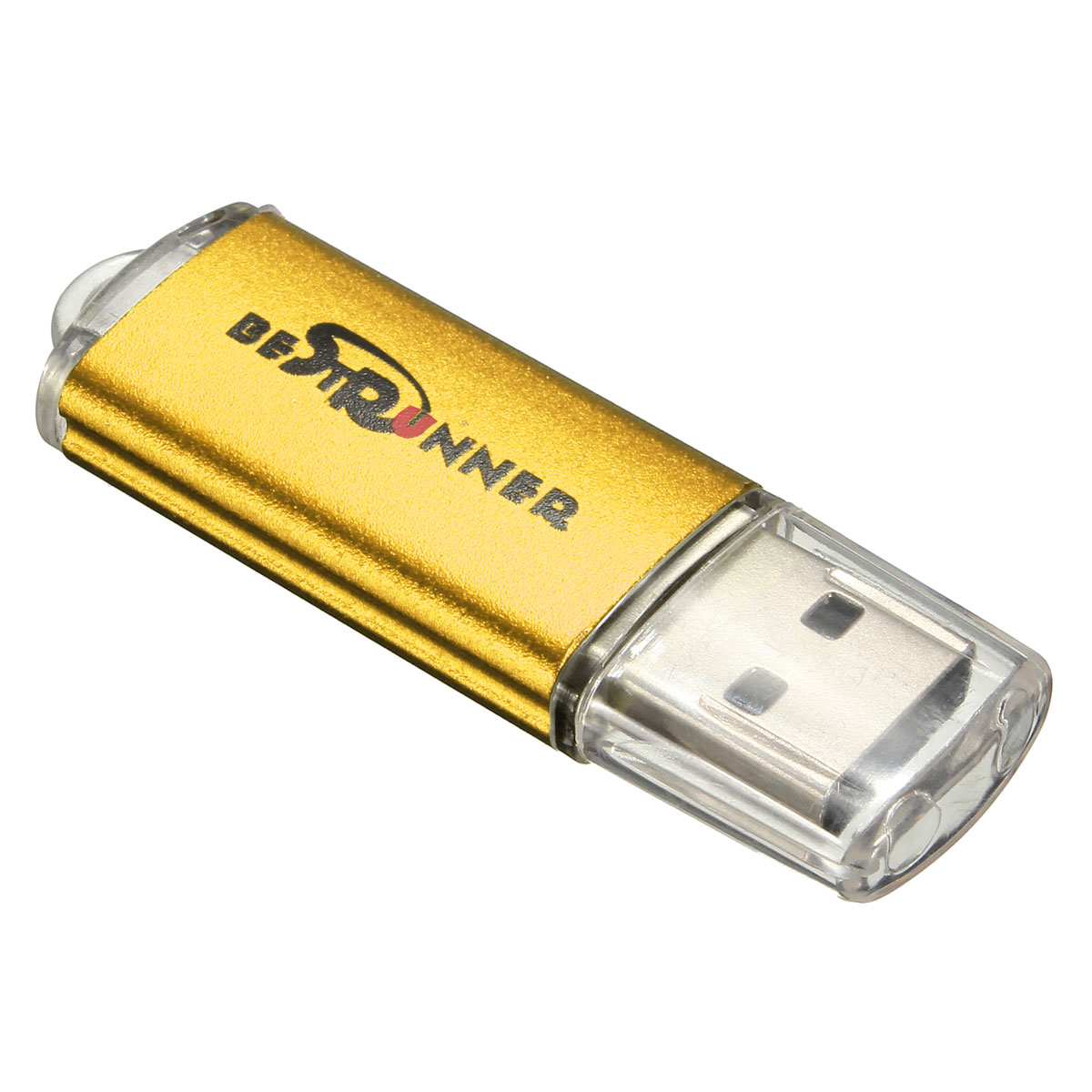 BESTRUNNER 32GB 32G B 2.0 Flash Memory Stick Drive Storage Thumb Pen U Disk
