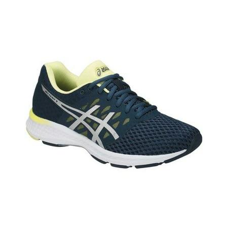 check out 0feb3 ef9ac ASICS - Women s ASICS GEL-Exalt 4 Running Shoe - Walmart.com