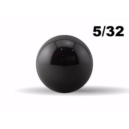 - 5/32