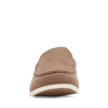 Xray Men's The Janga Casual Loafer