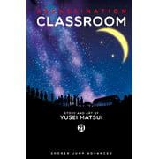 Assassination Classroom, Vol. 21 - eBook
