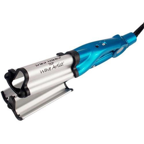Bed Head BH305C Wave Artist Tourmaline Ceramic Deep Waver