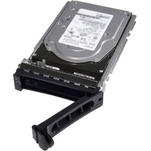 """Dell 400-AUZO 600 GB 2.5"""" SAS 15000RPM Hard Drive"""
