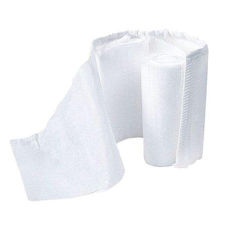 Sterile Dressing Compress,Sterile,Gauze 3JML7