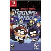 Nintendo Switch Games Walmart Com