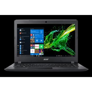 Acer Aspire 3 14