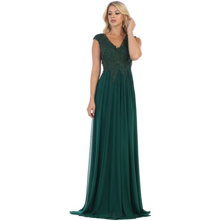 Classy Dresses For Teens (CLASSY SPECIAL OCCASION LONG)