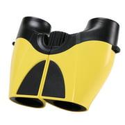 Children's Outdoor Binoculars, High Resolution, 10X22 ,Kids Binoculars for 3-12 Years Boys and Girls,Best Gifts Toys