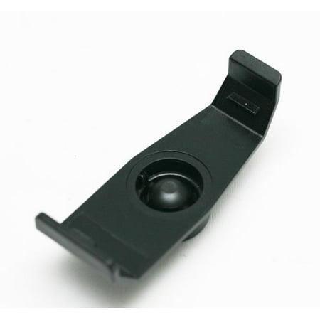 BKT200: i.Trek Replacement Bracket Cradle for Garmin Nuvi 550 500 ZUMO 220 GPS