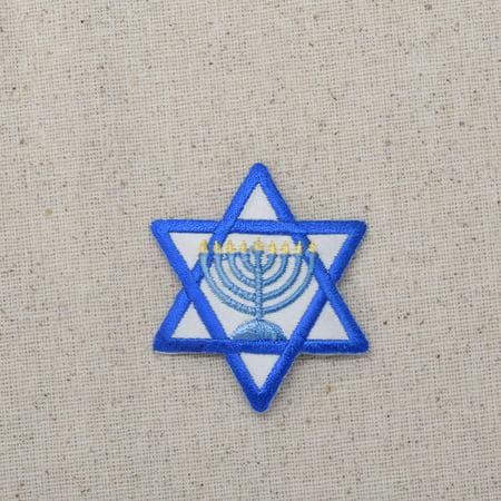 Jewish Arts And Crafts Wholesale