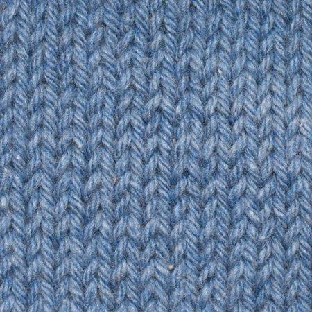 Sugar'n Cream Yarn - Solids Super Size-Ecru | Walmart Canada