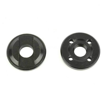 Replacement Handle Nut - Replacement 5/8