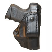 "BlackHawk Serpa CQC Concealment RIGHT Hand Holster fits Springfield XD .45 Compact, XD 4"", XDM, XD Mod2 - 410507BK-R"