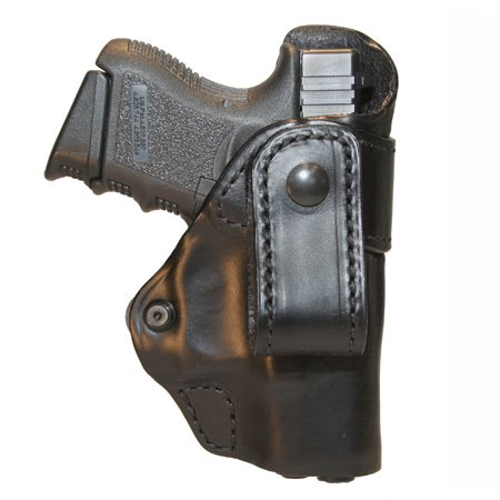 BlackHawk Serpa CQC Concealment RIGHT Hand Holster fits Springfield XD .45 Compact, XD 4