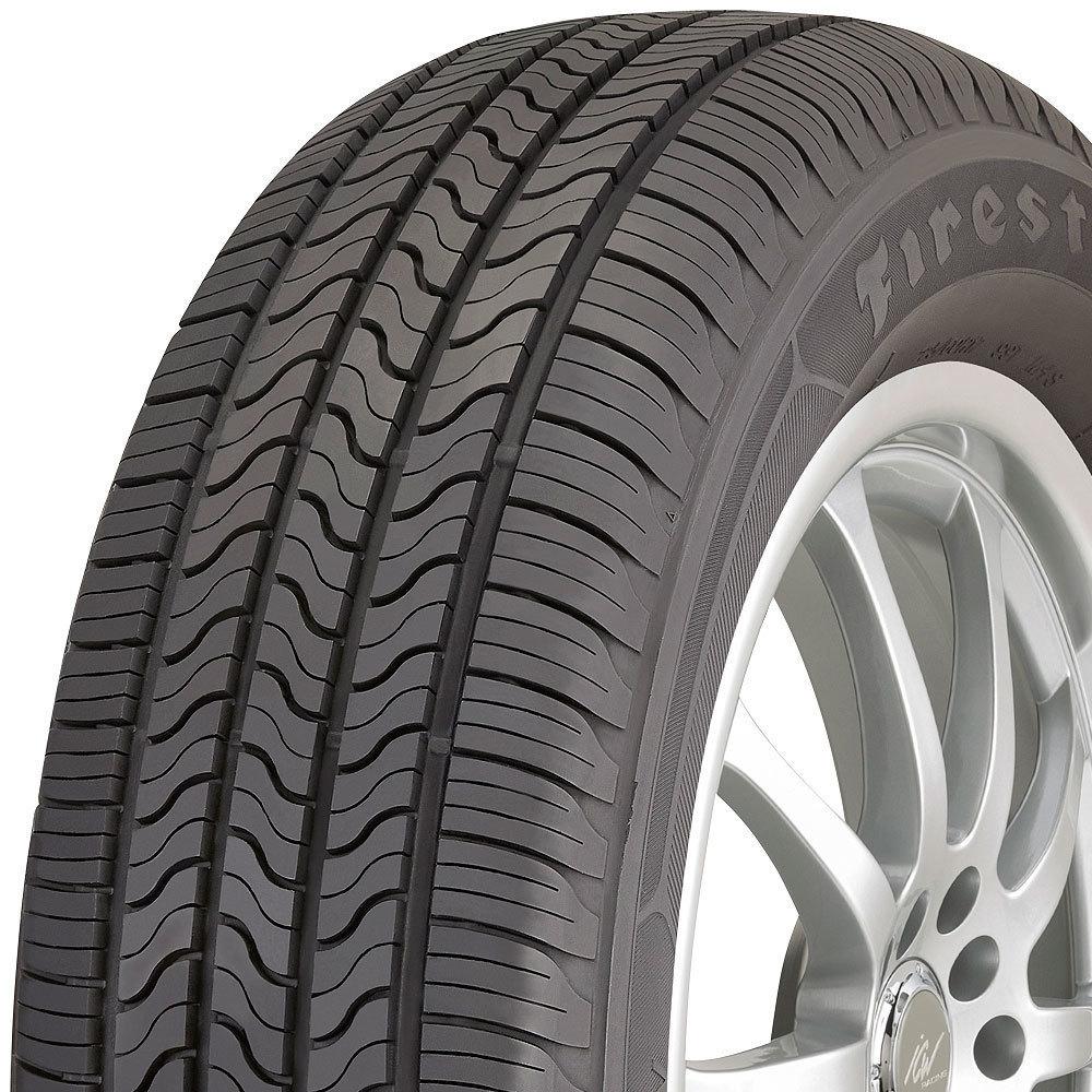 Firestone Tires Prices >> 235 65r16 Firestone All Season 2356516 235 65 16 R16 Tires Walmart Com