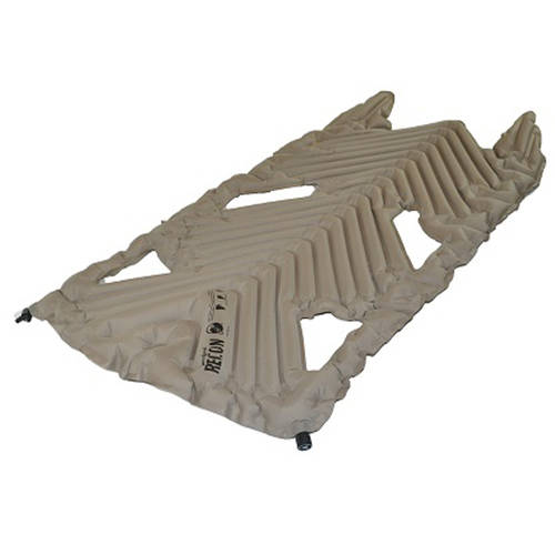 Sleeping Bag Klymit inercia X Wave Pad, 06XWRd01A de dormir + KLYMIT en Veo y Compro