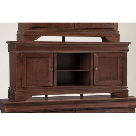 Progressive Furniture Inc Coventry 64 39 39 Tv Stand