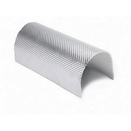 - Floor - Tunnel Shield Heat & Sound Insulation, 2 ft. x 21 in.