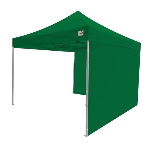 This button opens a dialog that displays additional images for this product with the option to zoom in or out.  sc 1 st  Walmart.com & Impact Instant Canopy Sidewall Kit Instant Canopy - Walmart.com