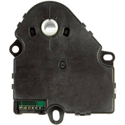 Dorman 604-106 HVAC Air Door Actuator