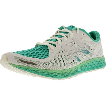(New Balance Women's Wzant Hs2 Ankle-High Mesh Running Shoe - 8M)