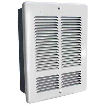 King Electric 240 Volt 2000 Watt Electric Wall Heater