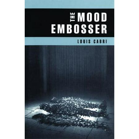 THE MOOD EMBOSSER