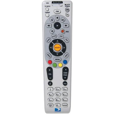 direct tv remote. Black Bedroom Furniture Sets. Home Design Ideas