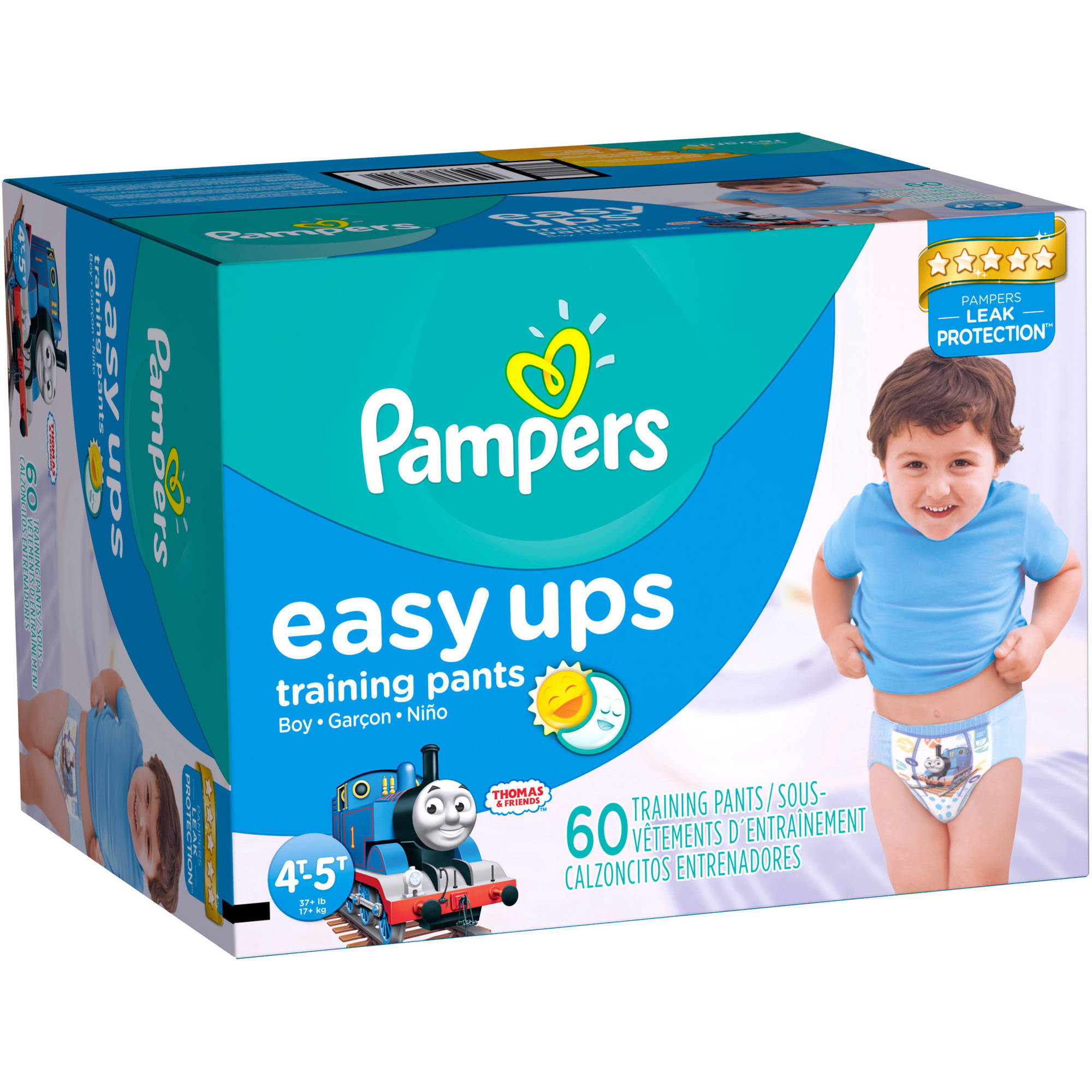 Image result for pampers easy ups 60 count target