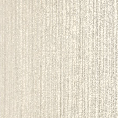 Beacon House Dampierre Stripe Texture Wallpaper