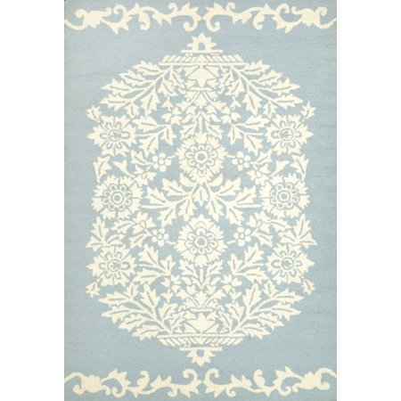 nuLOOM Area Rugs Youll Love  Wayfair