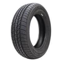 Firestone All Season 235/60R16 100 T Tire