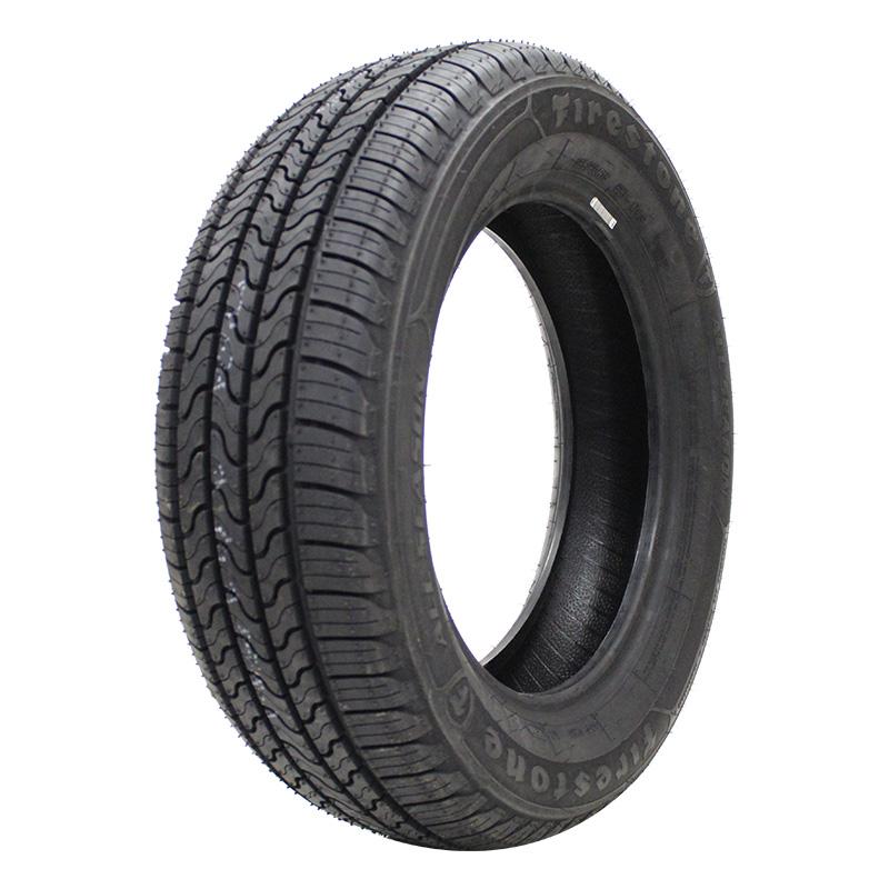 1 New Firestone All Season 225//55R18 98H Touring Tires 55,000 Mile Warranty