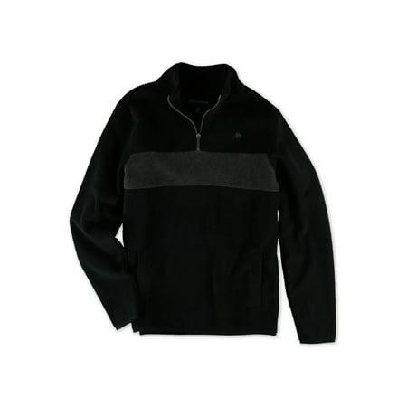 Aeropostale Mens A87 Fleece Jacket ()
