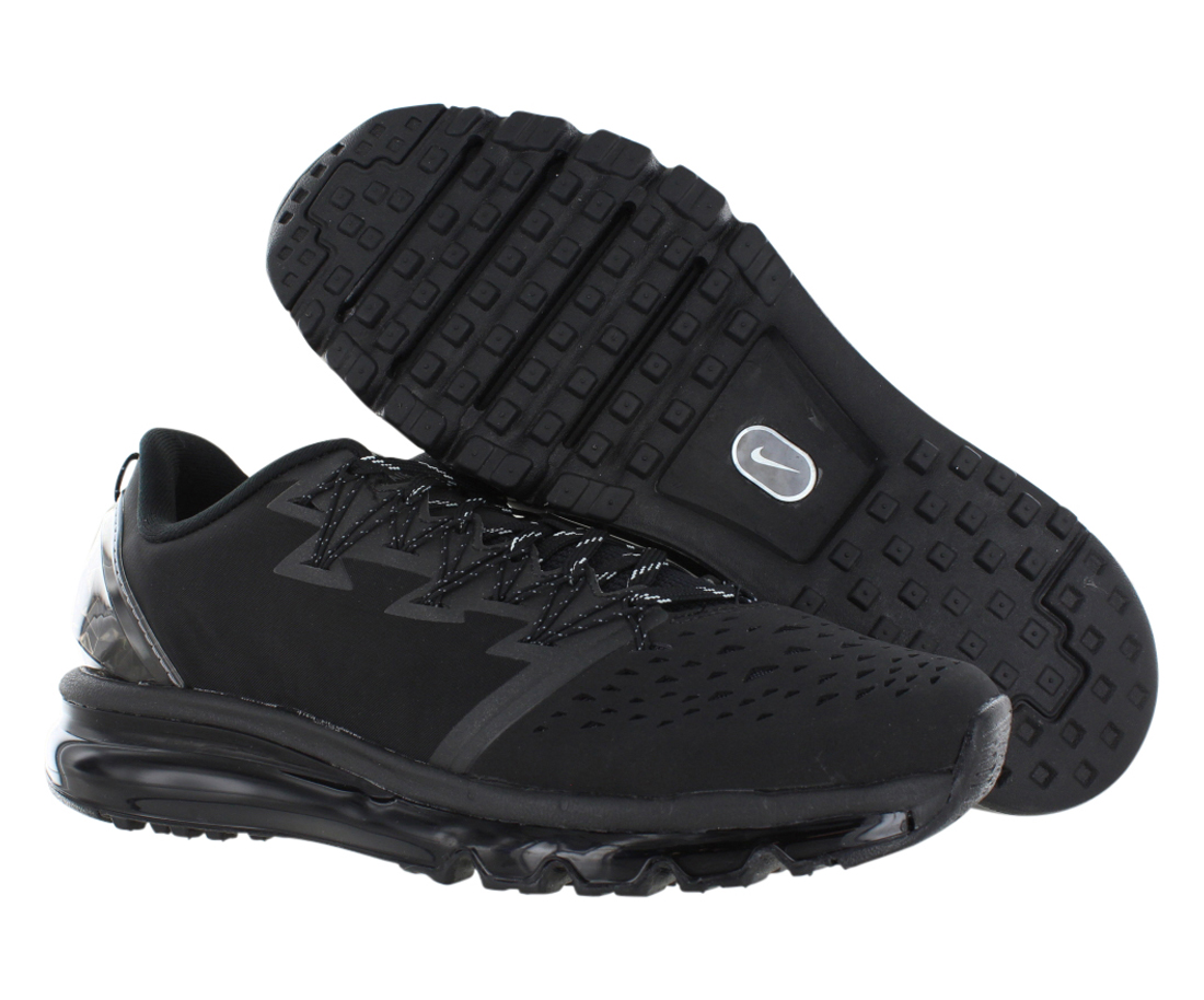 Nike Air Max Pacfly Running Men's Shoes Size